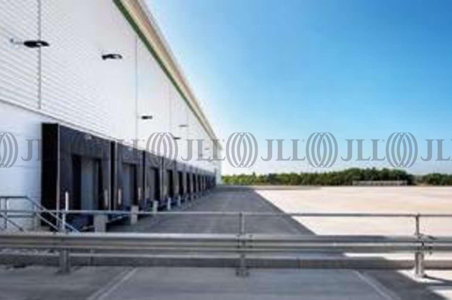 Industrial Cannock, WS11 8LD - Conneqt - 0005