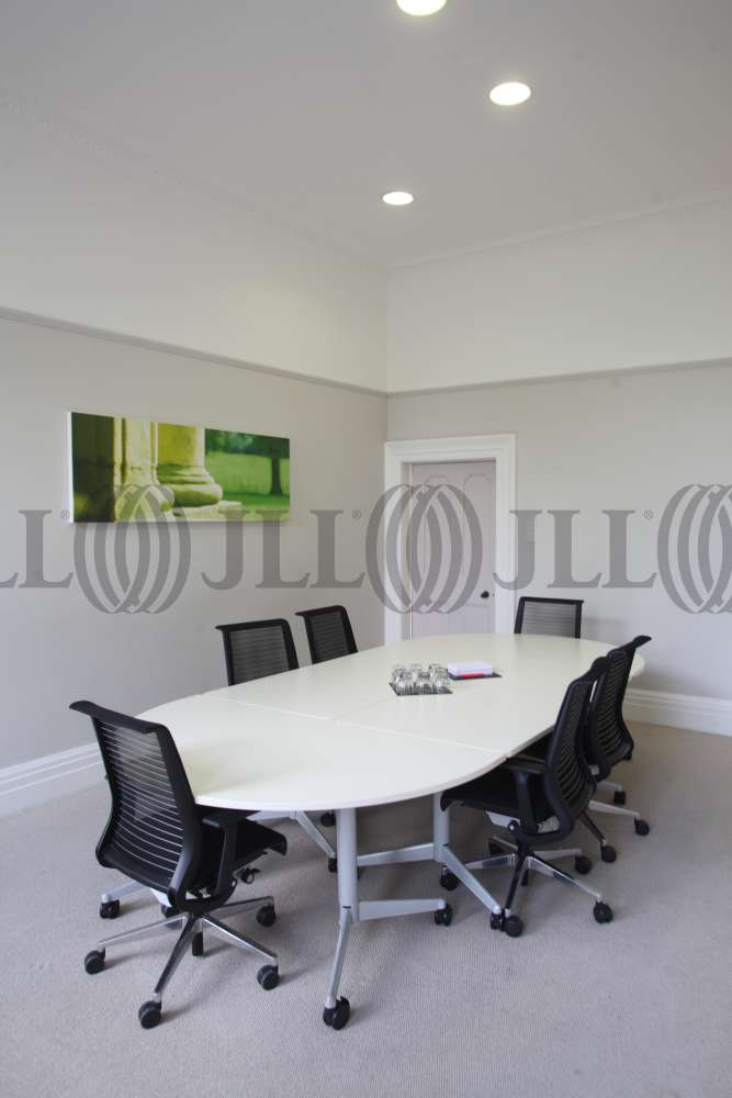 Office Knutsford, WA16 8QZ - Booths Park  - 129