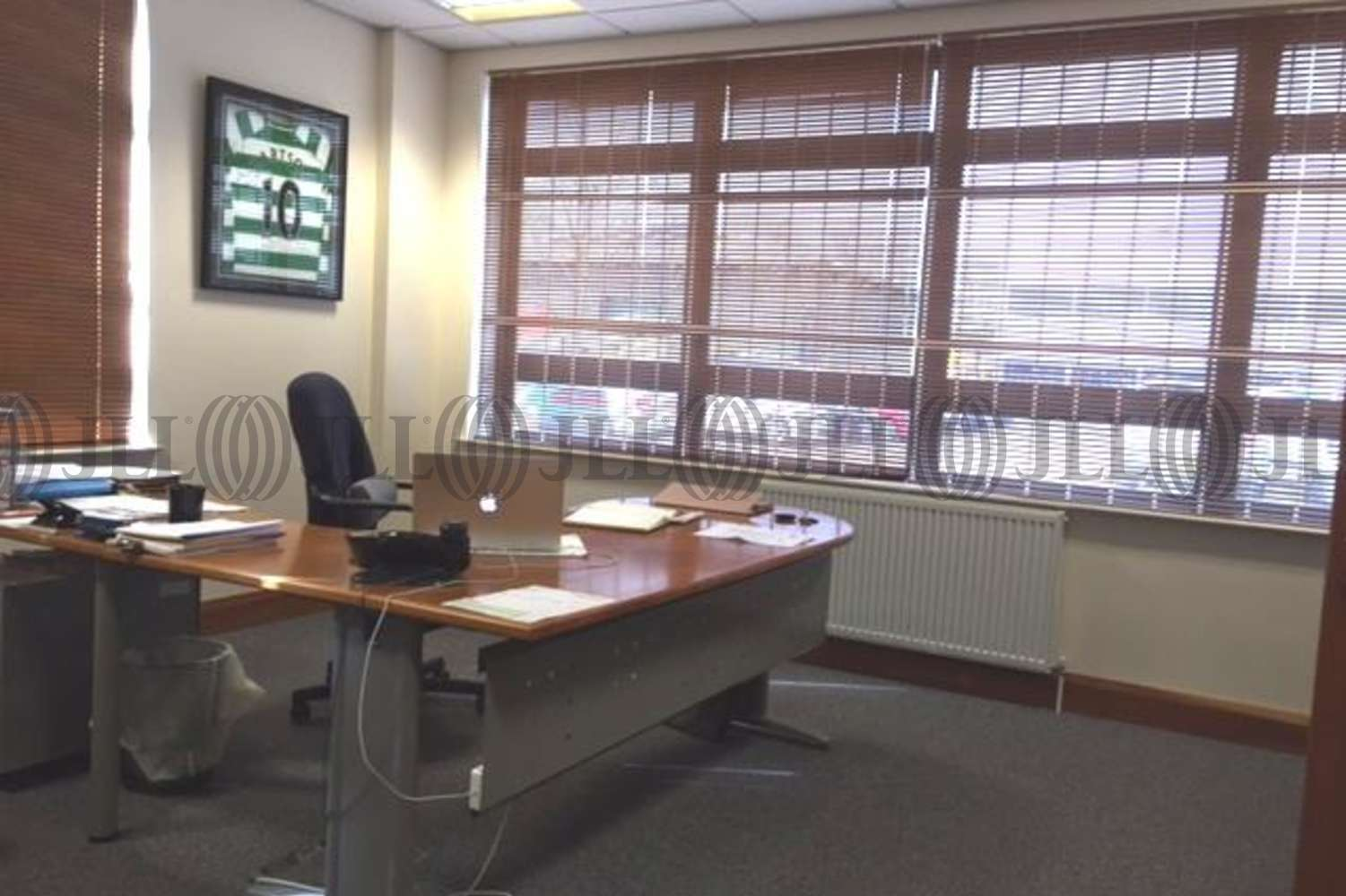 Office Cardiff, CF24 5HF - Fulmar House - 1474
