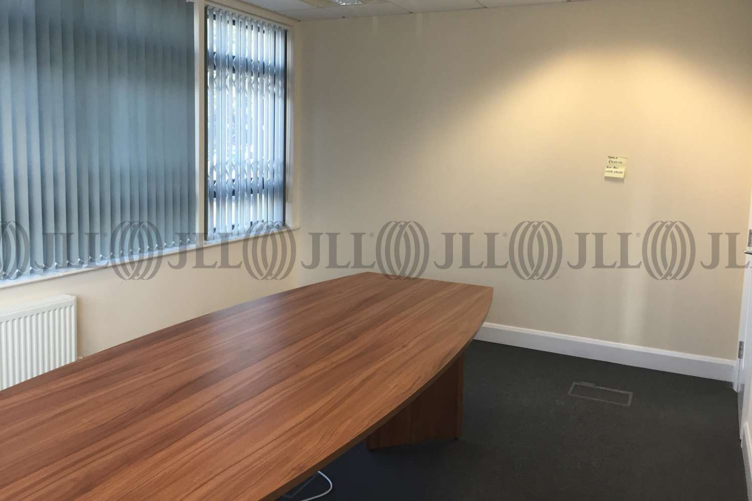 Office Cardiff, CF24 5HF - Fulmar House - 3290