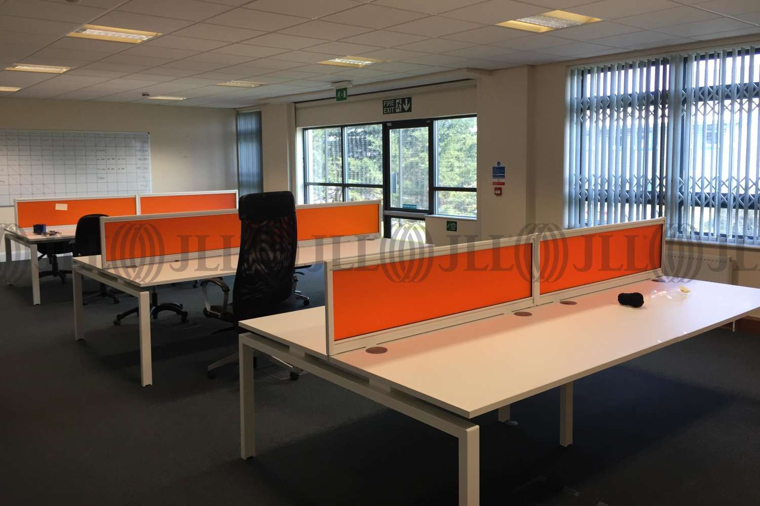 Office Cardiff, CF24 5HF - Fulmar House - 3304