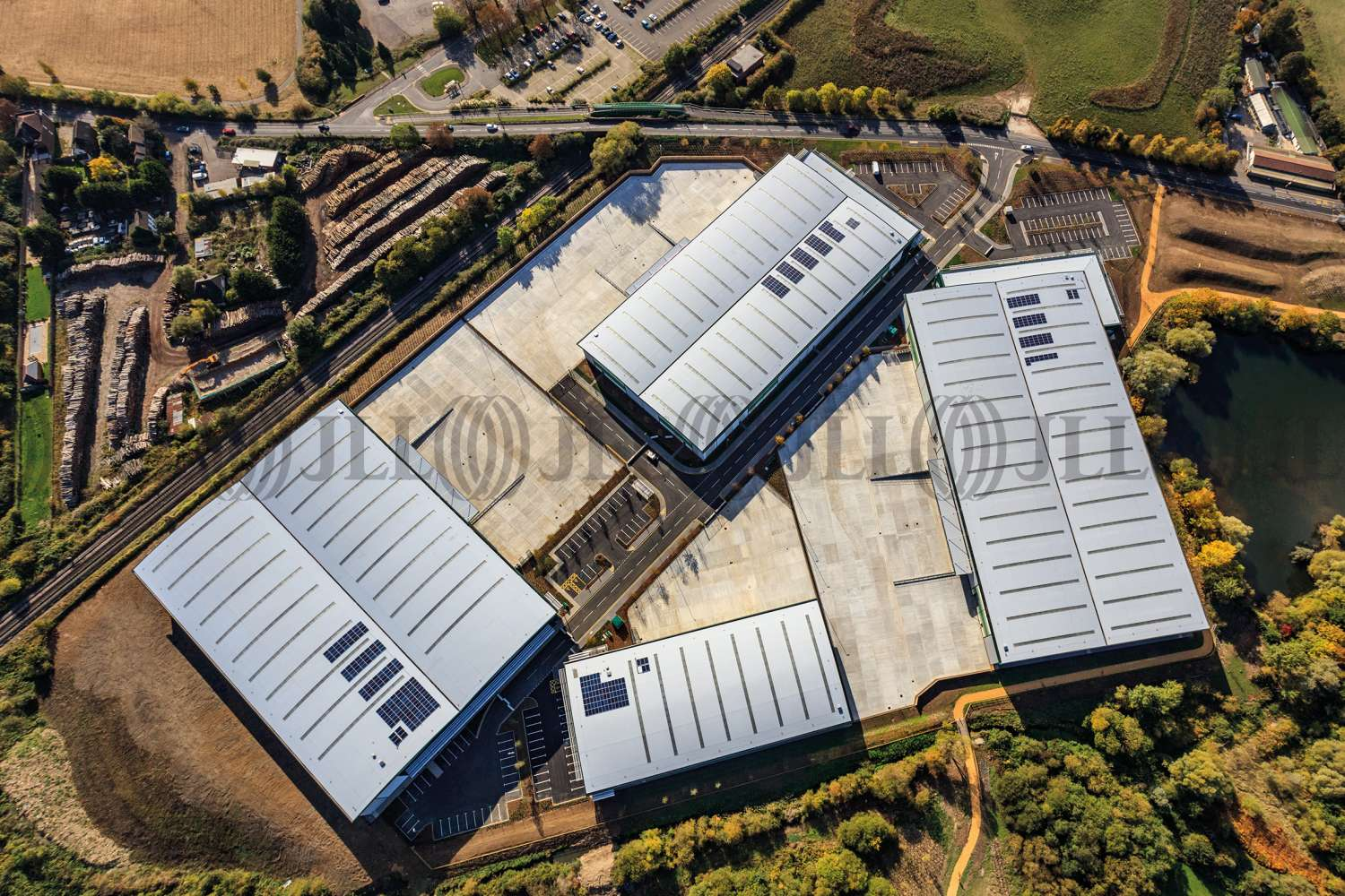 Industrial Heathrow, TW14 8EE - Heathrow Logistics Park - 1610221243