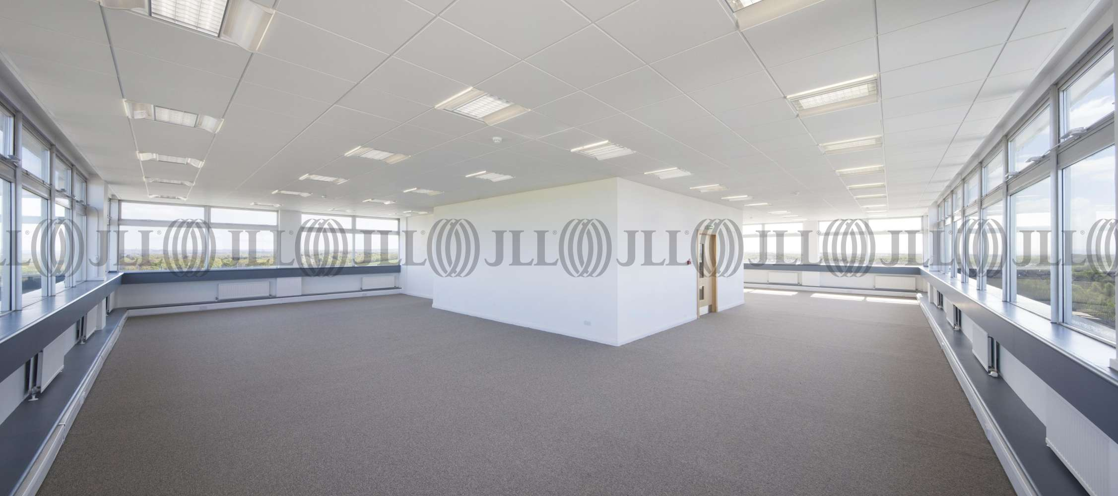 Office Glasgow, G33 6HZ - Buchanan Business Park - 50