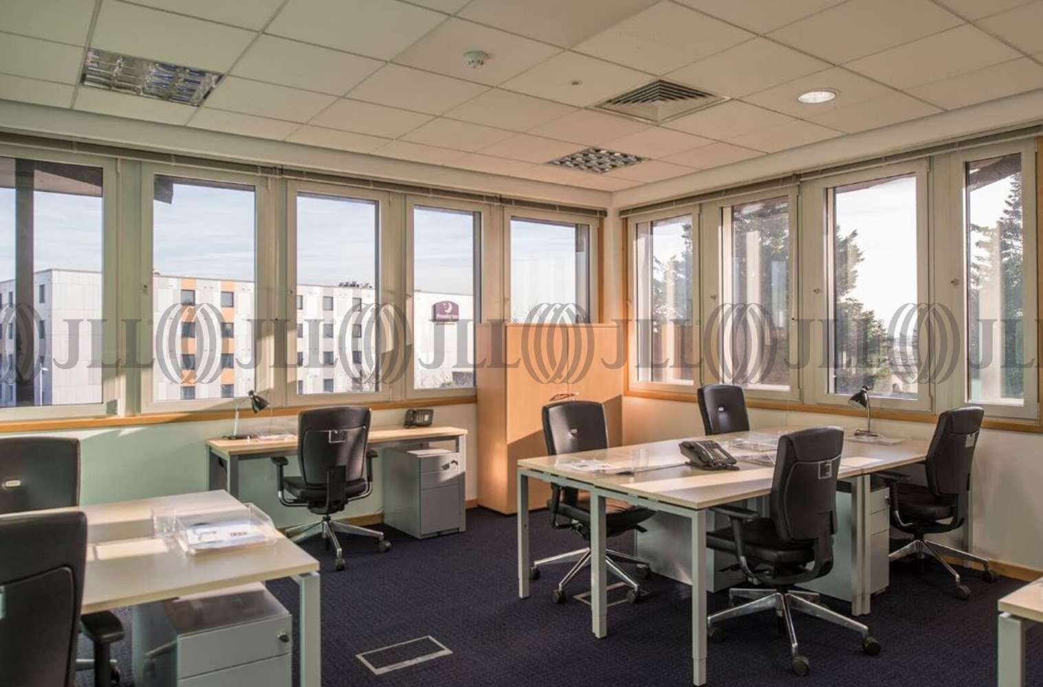 Serviced office Heathrow, UB7 0EB - 450 Bath Road - 3