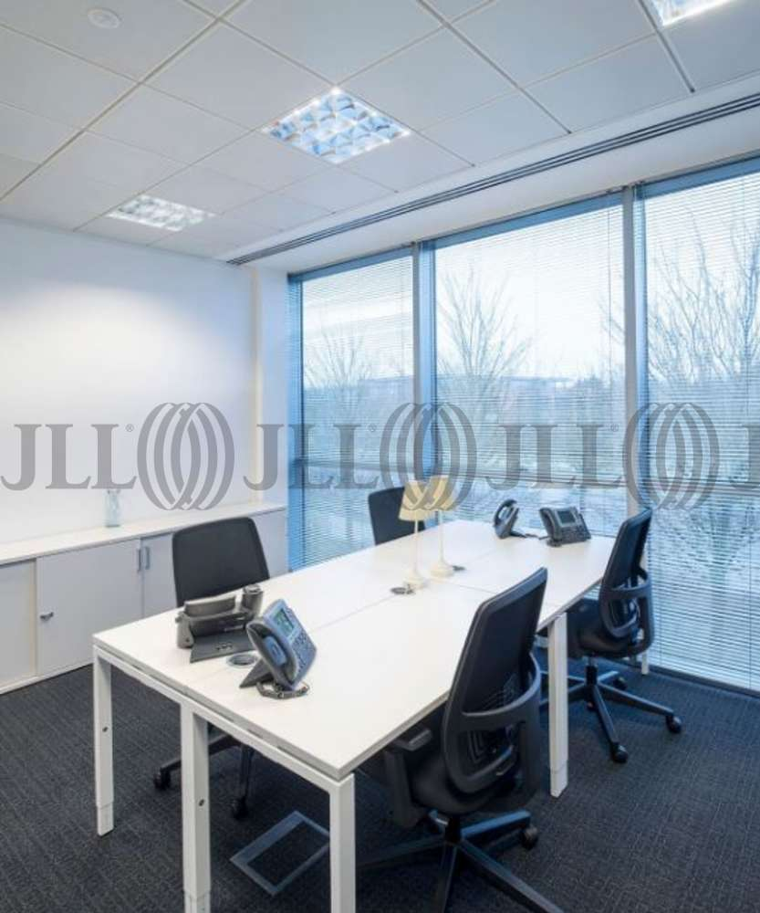 Serviced office Cambridge, CB23 6DP - 1010 Cambourne Business Park - 3