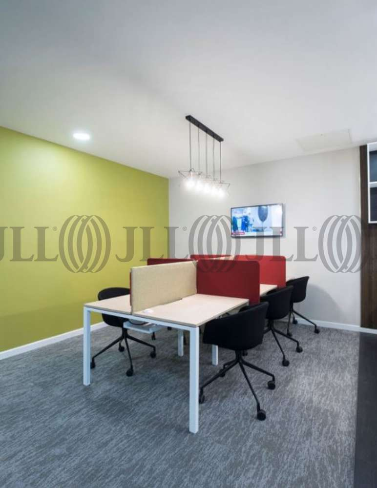 Serviced office Oxford, OX4 4GP - John Eccles House - 3