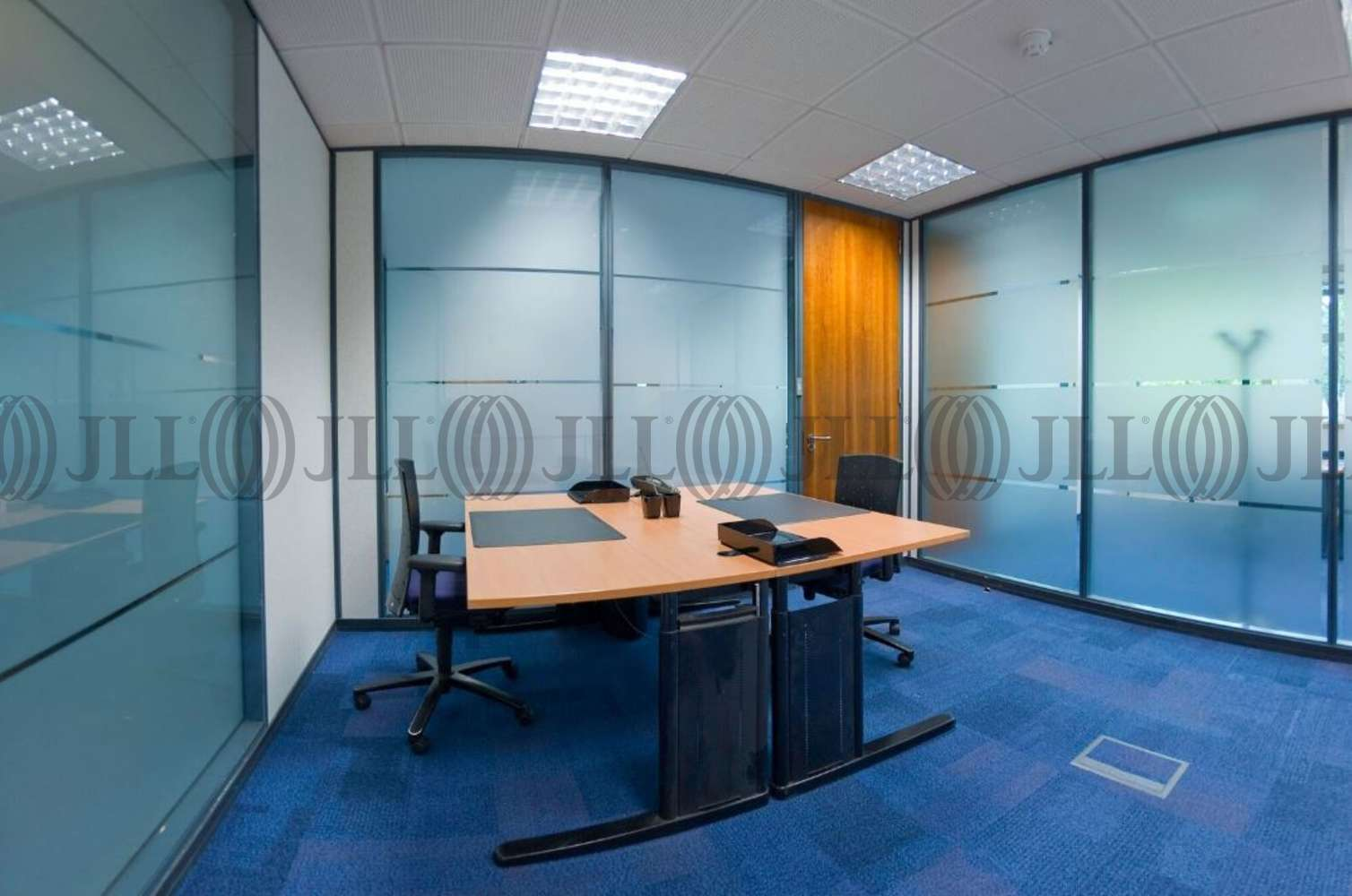 Serviced office Weybridge, KT13 0TT - Wellington Way - 4