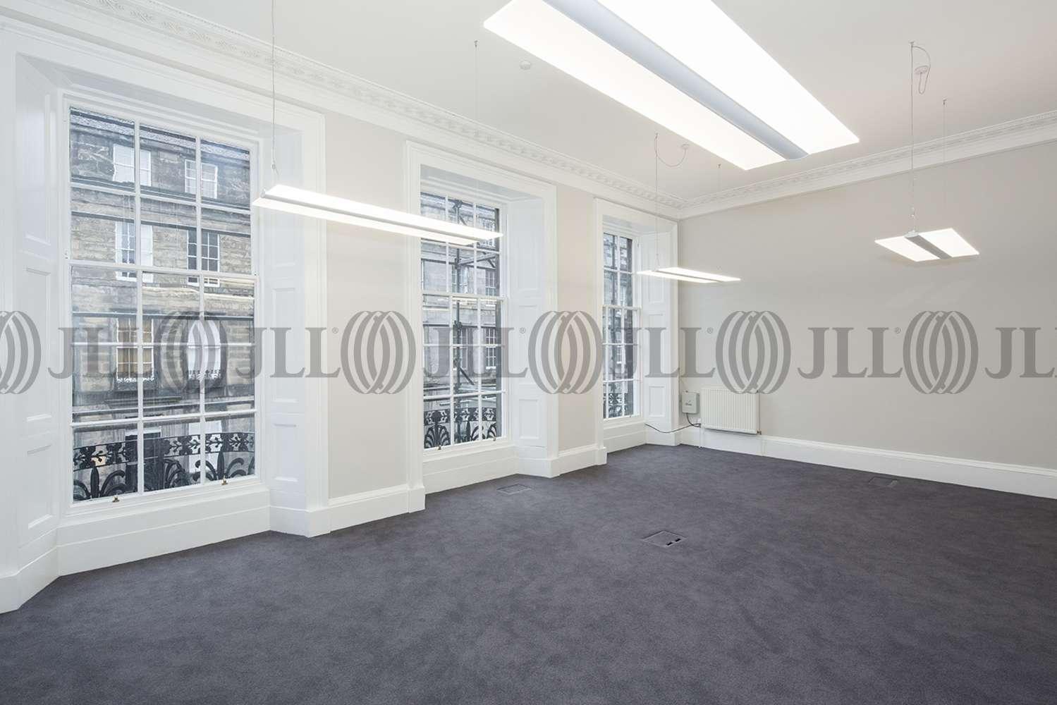 Office Edinburgh, EH3 8JB - 20-22 Torphichen Street - 120318023