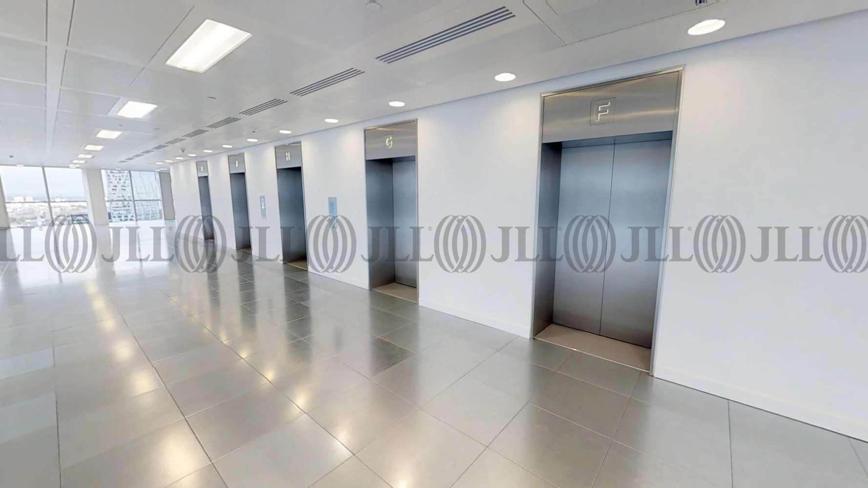 Office London, EC2M 3XD - 99 Bishopsgate - 26