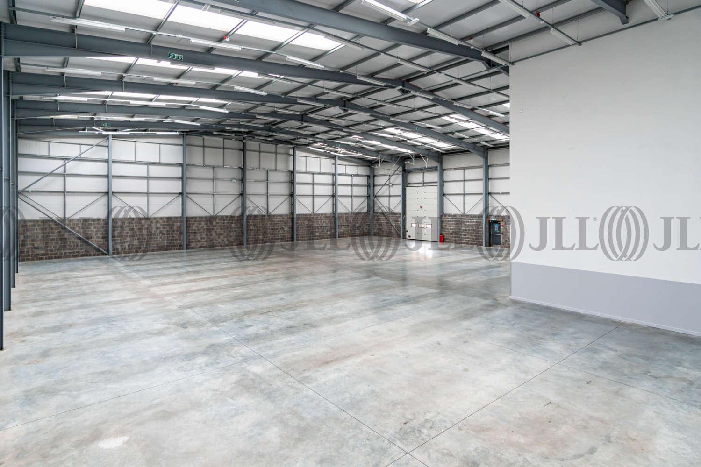 Industrial Chichester, PO19 7BJ - Unit E Glenmore Business Park - 5