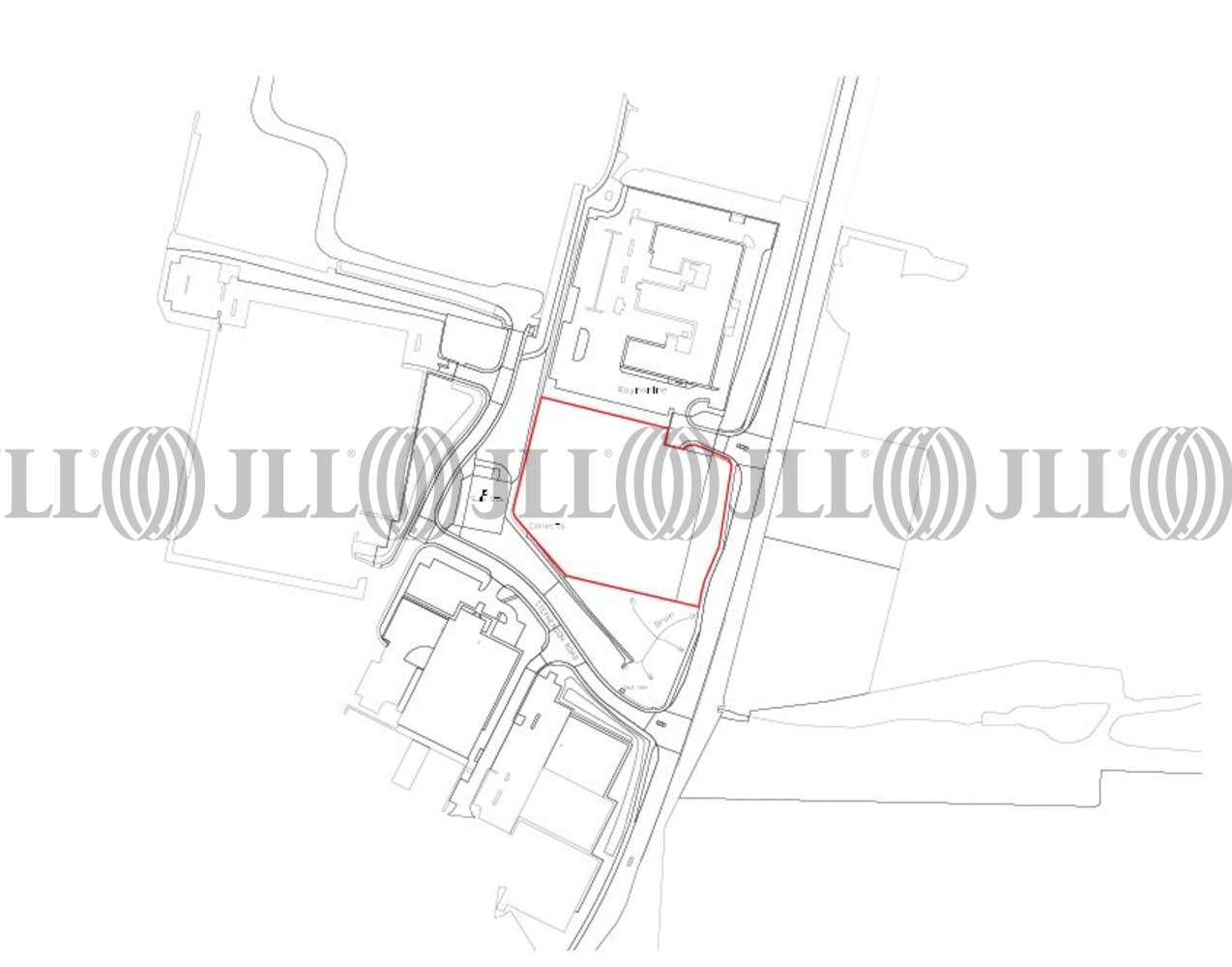 Industrial Fareham, PO15 5RJ - J9 South - 62007