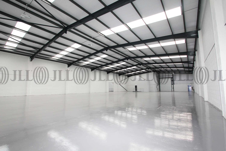 Industrial Eastleigh, SO50 4NT - Unit 5 & 6 Boyatt Wood Industrial Estate - 3274