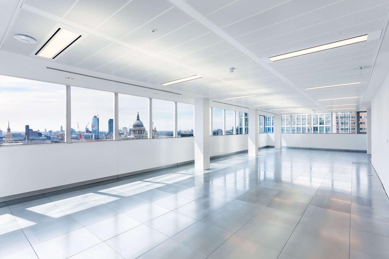 Office London, EC2V 5DE - City Tower - 80832