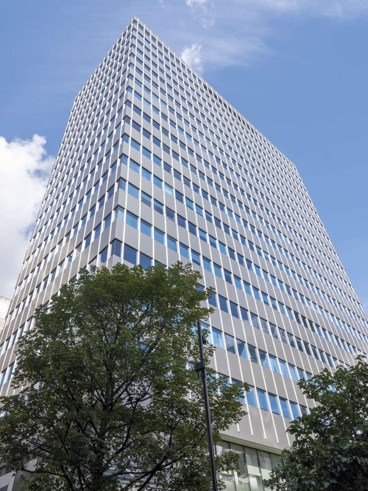Office London, EC2V 5DE - City Tower - 0015