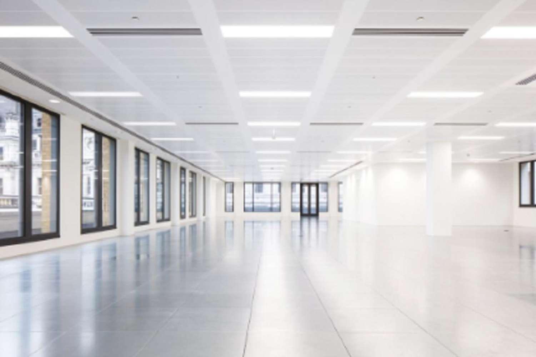 Office London, EC2V 7QJ - Alder Castle - 4