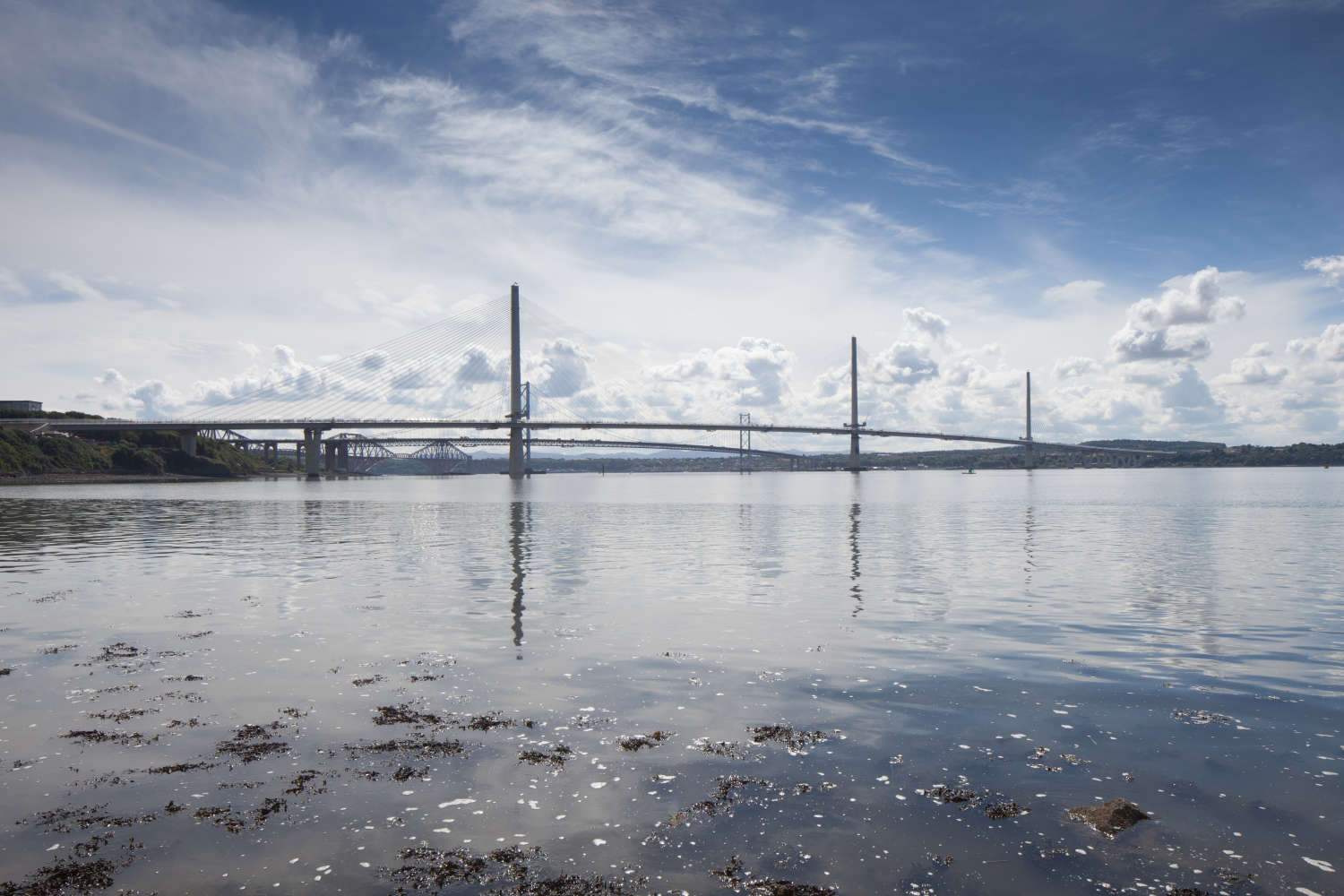 Office Rosyth, KY11 2XB - Queensferry One - 060