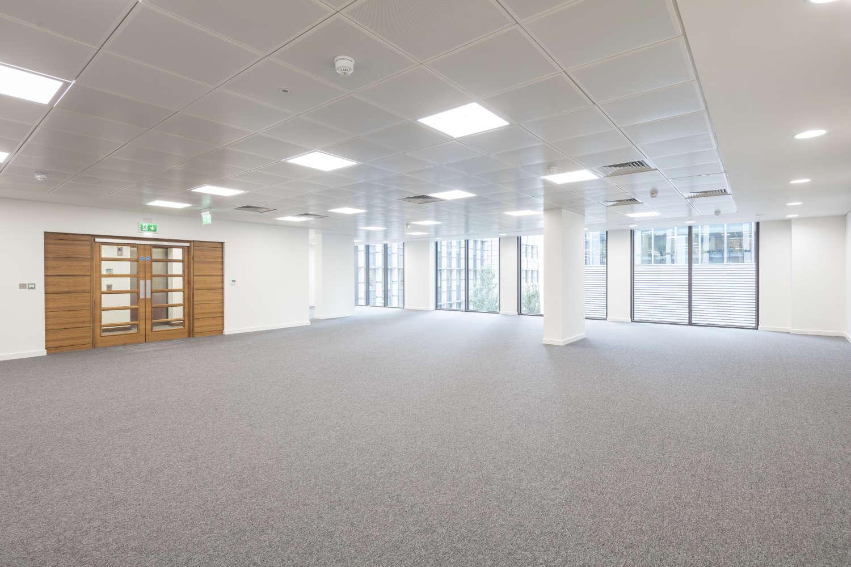 Offices London, EC3M 6AL - 155 Fenchurch Street - 3780