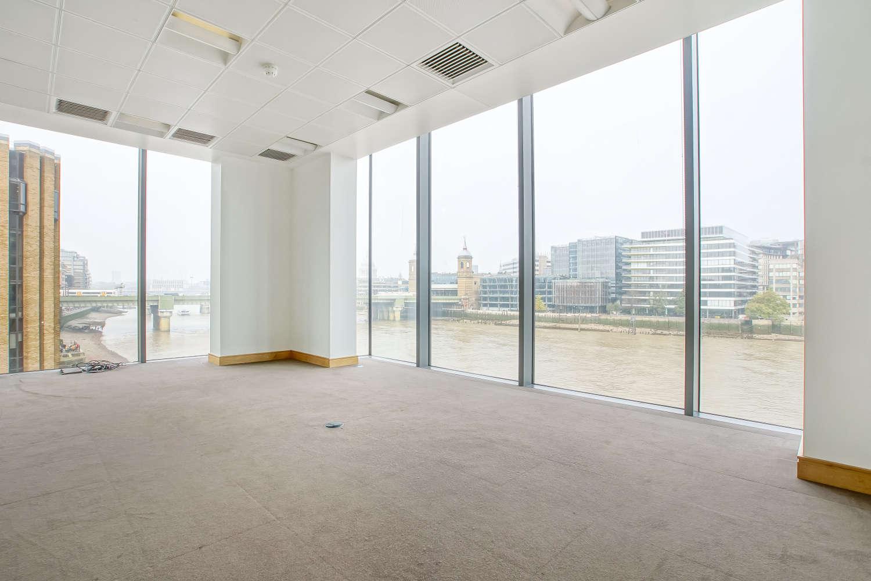 Office London, SE1 9RA - Two London Bridge - 4