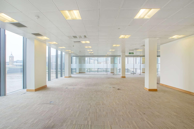 Office London, SE1 9RA - Two London Bridge - 1