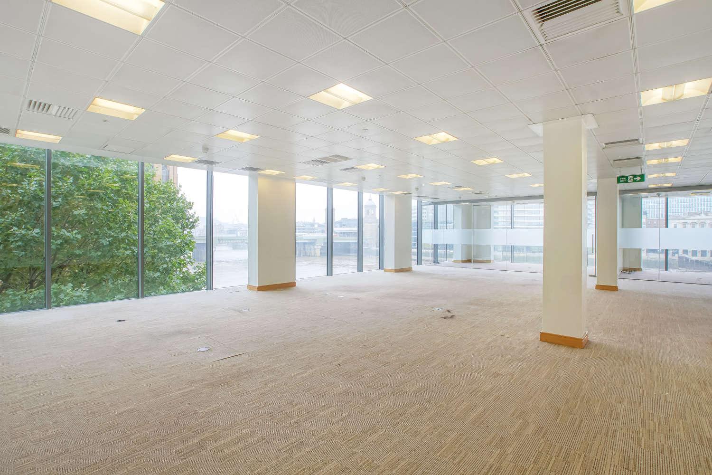 Office London, SE1 9RA - Two London Bridge - 49384