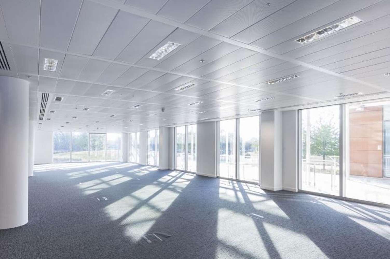 Office London, W6 9RH - Manbre Wharf - 1