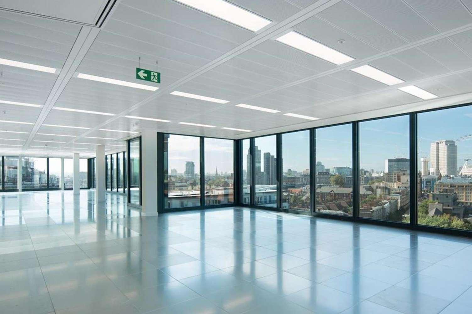 Office London, SE1 9LS - Alto - South Bank Central  - 4