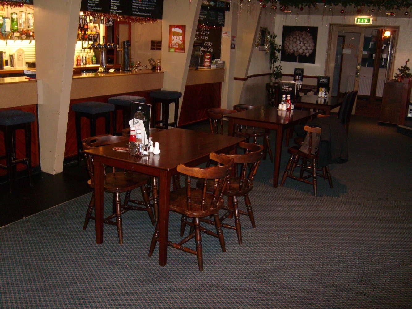Pub Torquay, TQ2 7AD - The Farmhouse Tavern - 273861