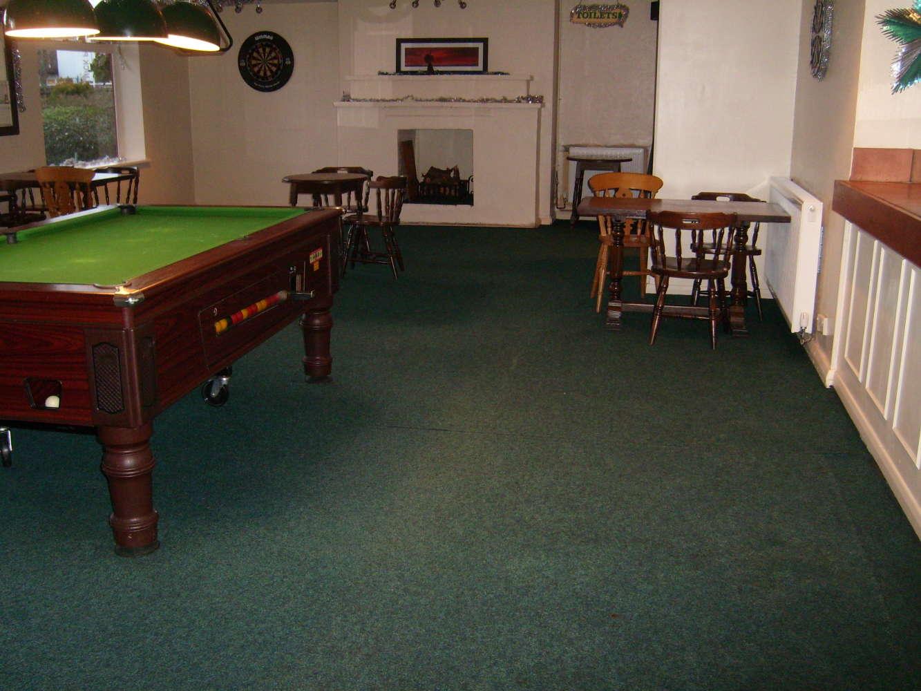 Pub Torquay, TQ2 7AD - The Farmhouse Tavern - 273863