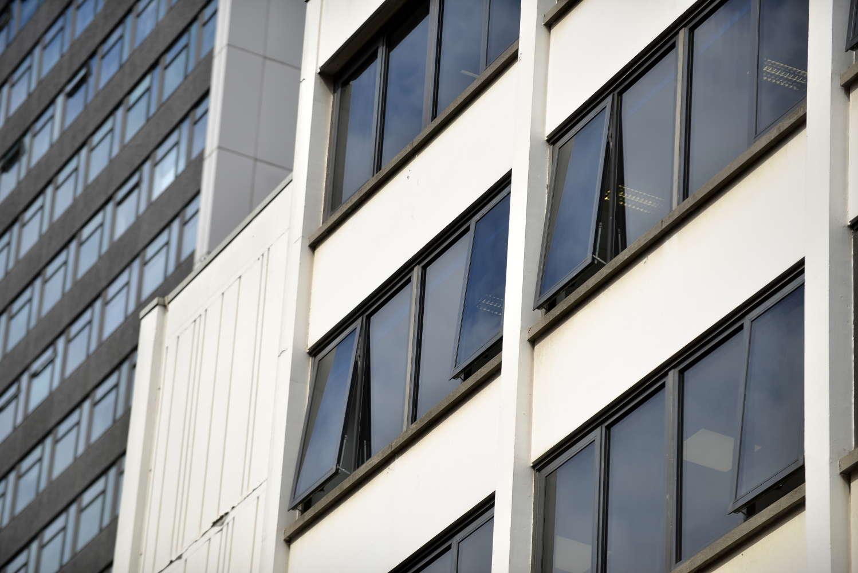 Office Manchester, M1 3FH - Arthur House - 1393