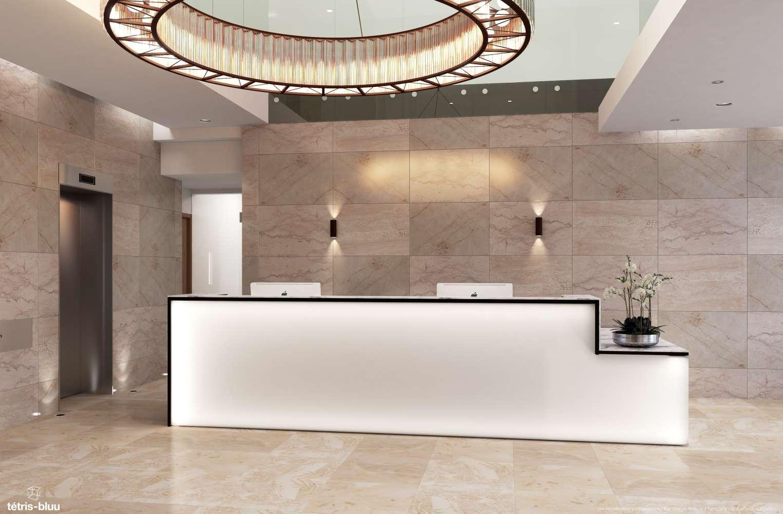 Office London, SW1Y 5AU - Kinnaird House - 57054
