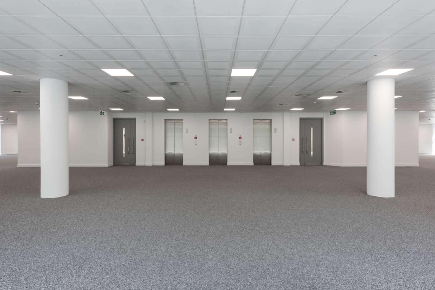 Office London, SW1Y 5AU - Kinnaird House - 74592