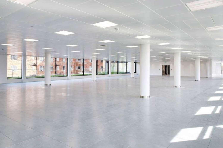 Office London, W6 7JP - Kings House - 1