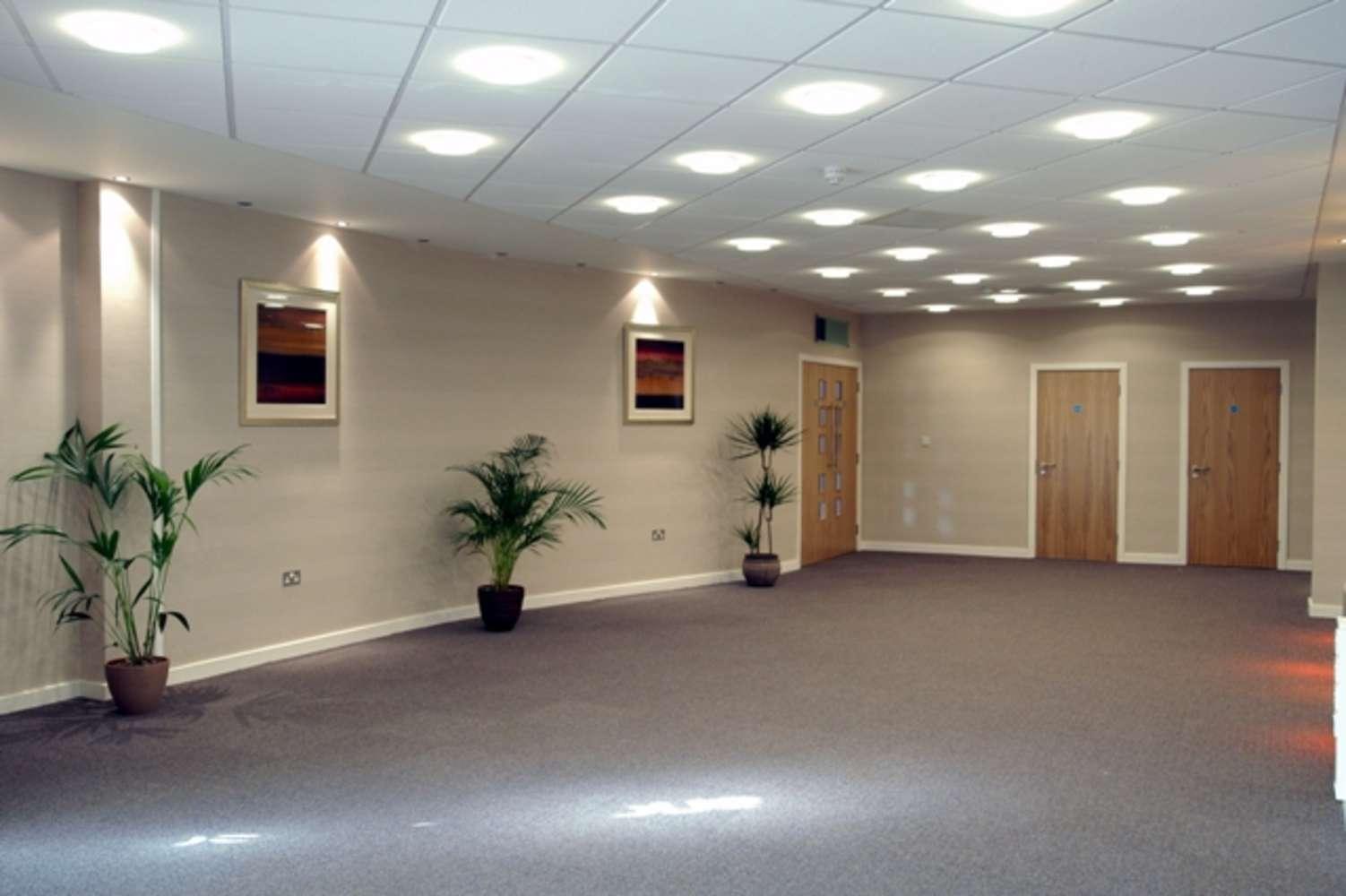 Office Exeter, EX2 7JG - Osprey House - 6375