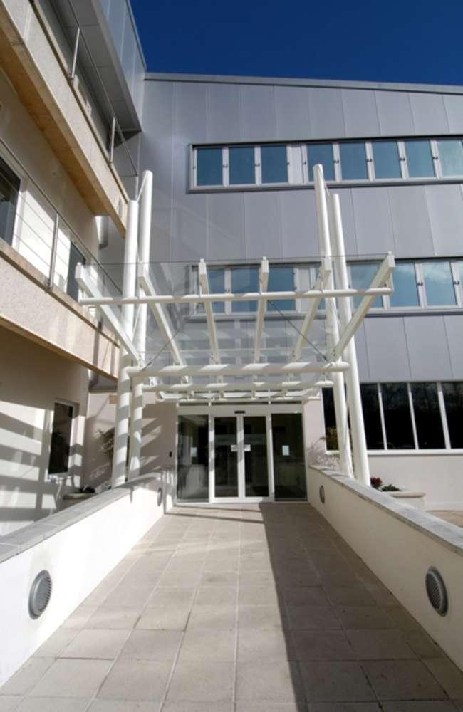 Office Exeter, EX2 7JG - Osprey House - 6245