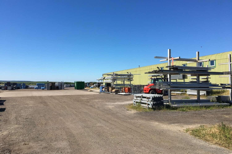 Industrial Newark, NG23 5FF - Unit 3B Roseland Business Park - 2