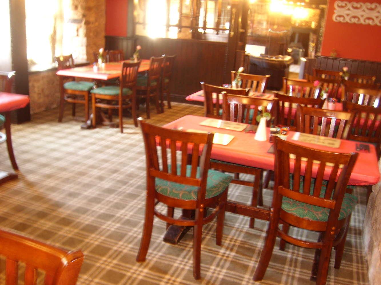 Pub Wilmington, EX14 9JQ - The White Hart - 273959