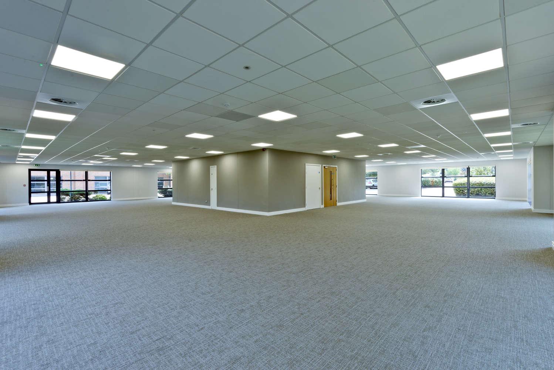 Office Birmingham, B37 7YE - 2480 Regents Court, Birmingham Business Park - 2913