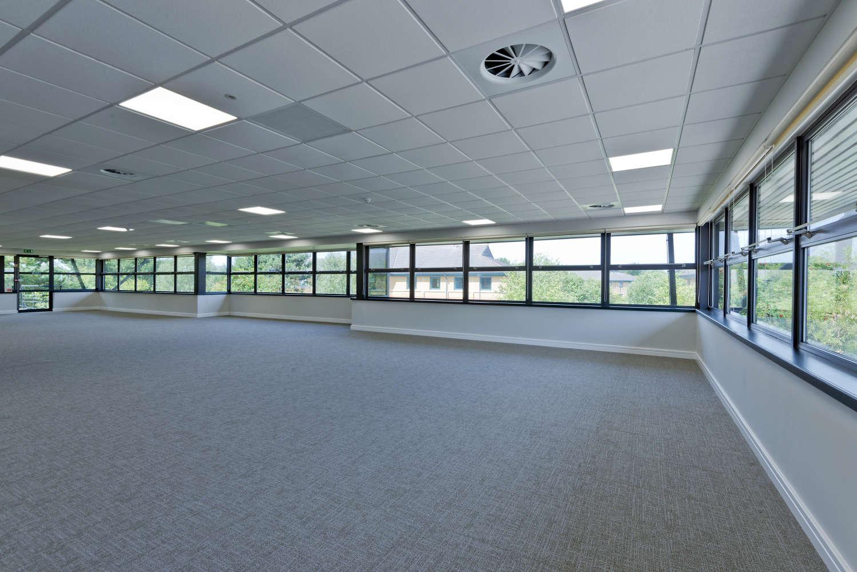 Office Birmingham, B37 7YE - 2480 Regents Court, Birmingham Business Park - 2945