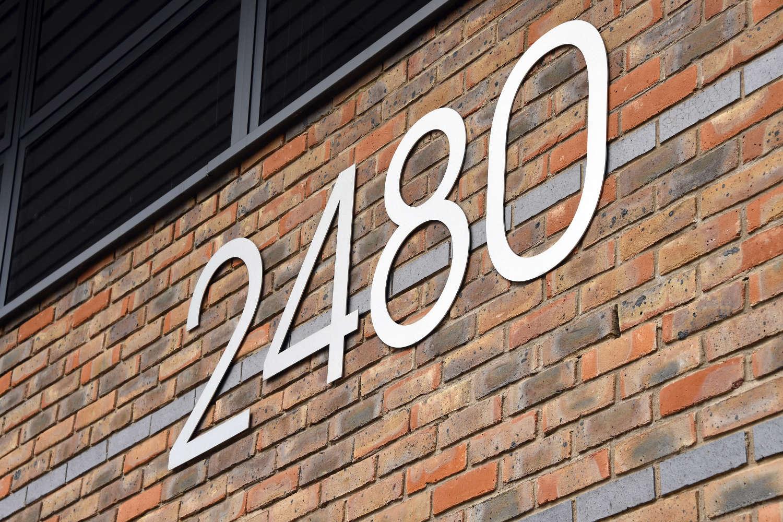 Office Birmingham, B37 7YE - 2480 Regents Court, Birmingham Business Park - 9834
