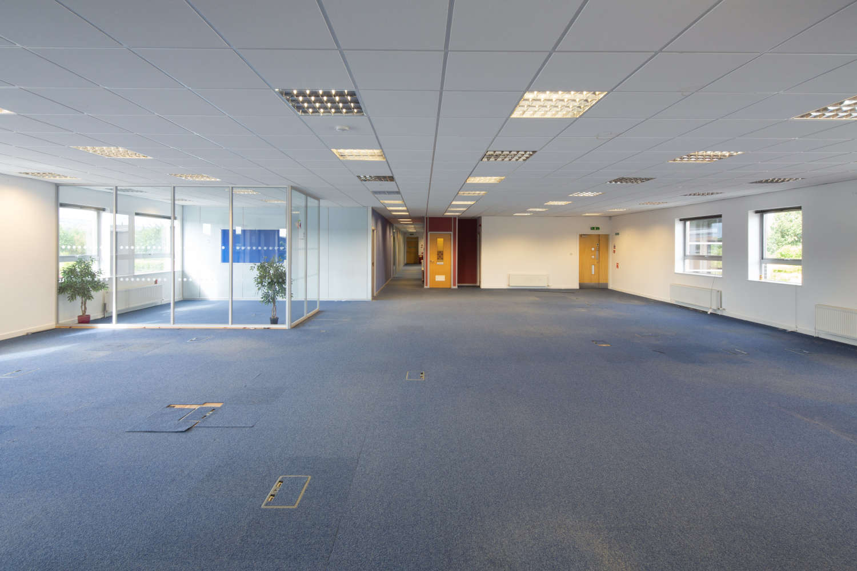 Office Glasgow, G32 8ND - 5 Cambuslang Way - 023