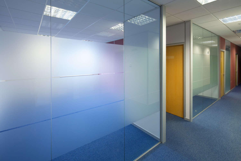 Office Glasgow, G32 8ND - 5 Cambuslang Way - 018