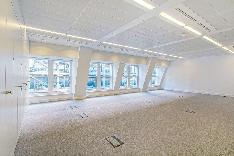 Offices London, EC4N 5AG - 103 Cannon Street - 00783