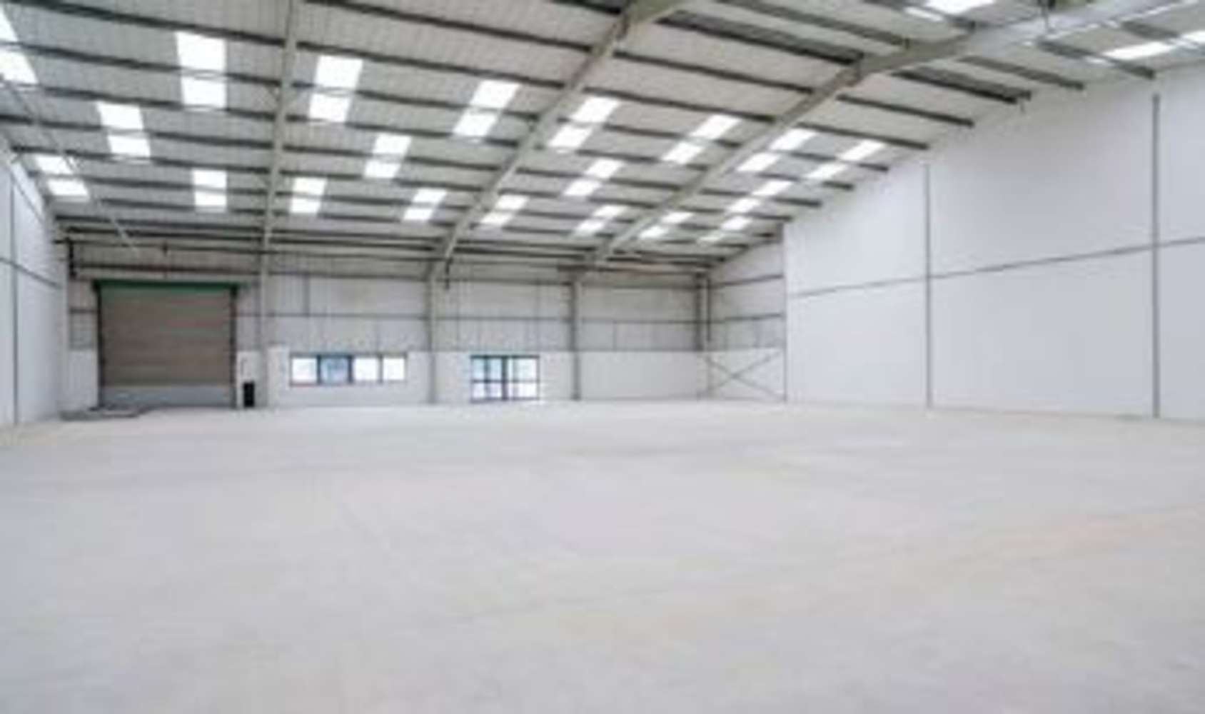 Industrial Epsom, KT19 9QQ - Units 1, 2 and 3 Blenheim Trade Centre - 86954