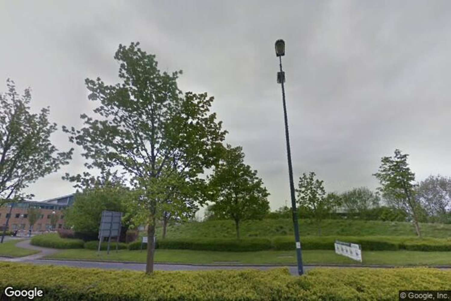 Office Leeds, LS15 8ZA - BUILDING A1 - 70301