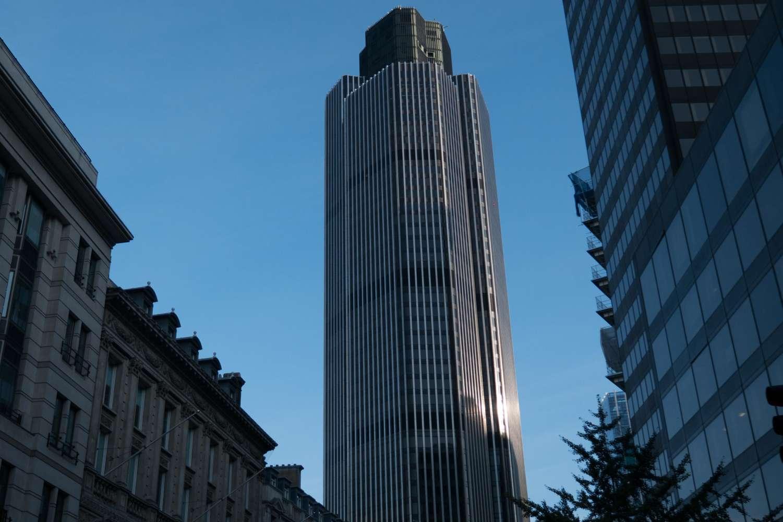 Office London, EC2N 1HQ - Tower 42 - 782373253