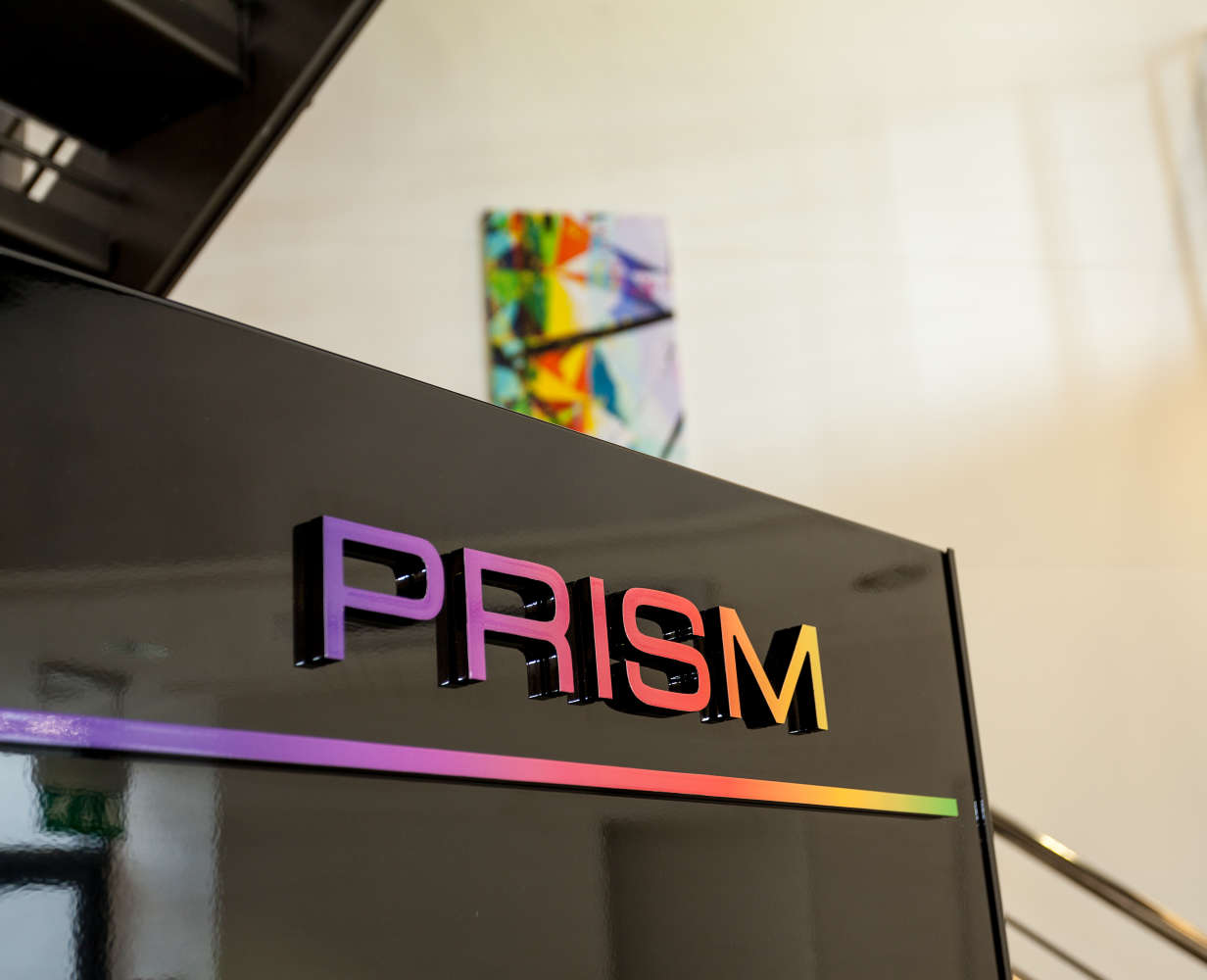 Office Fareham, PO15 7AH - Prism - 3972