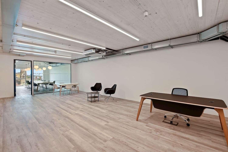 Office London, E8 2FQ - Dalston Works - 3
