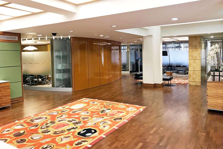 Office London, SW1X 9DQ - 4 Sloane Terrace - 3