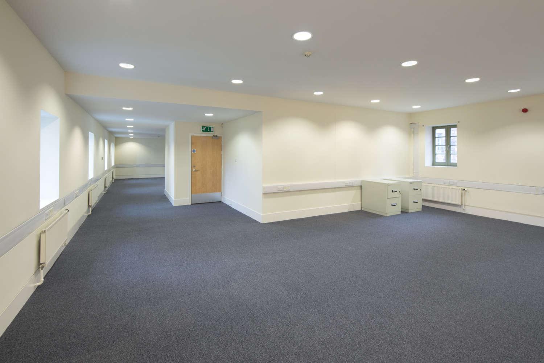 Offices Edinburgh, EH8 8DT - Crichton House - 013