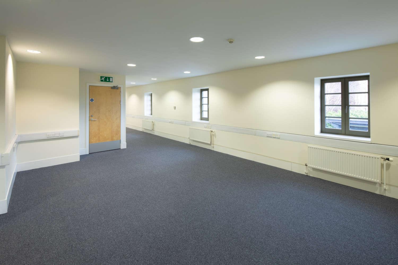 Offices Edinburgh, EH8 8DT - Crichton House - 018